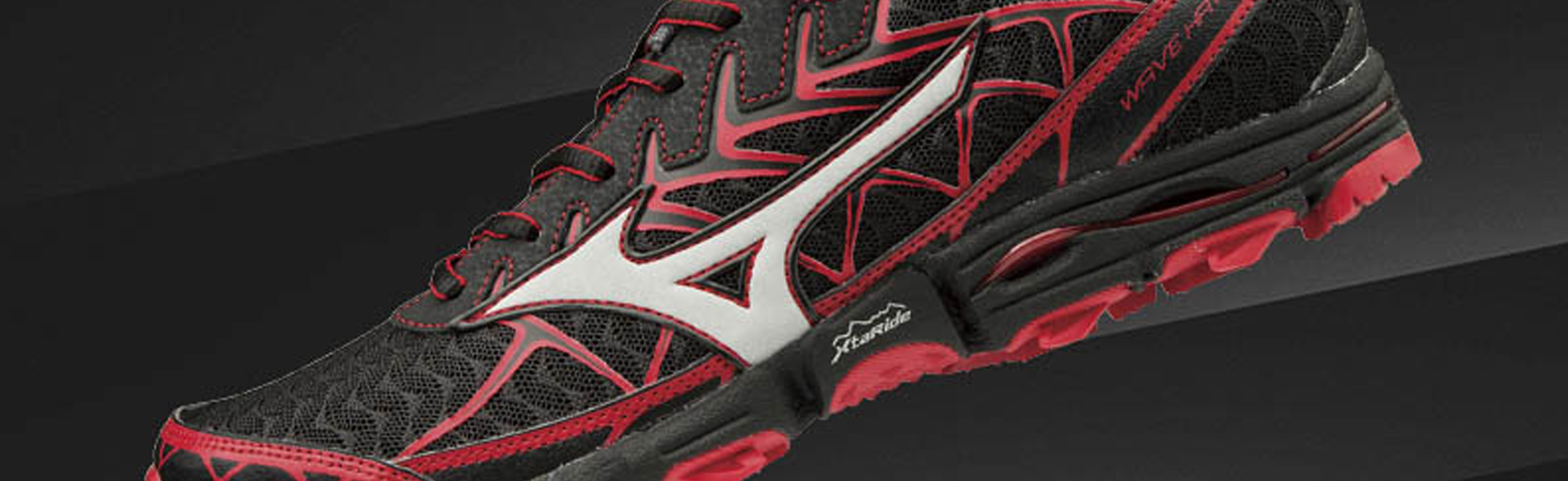 trailrunning schoenen
