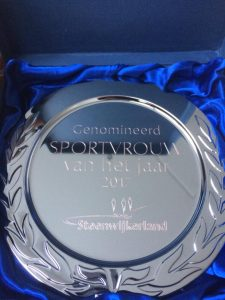 Sportgala Steenwijkerland