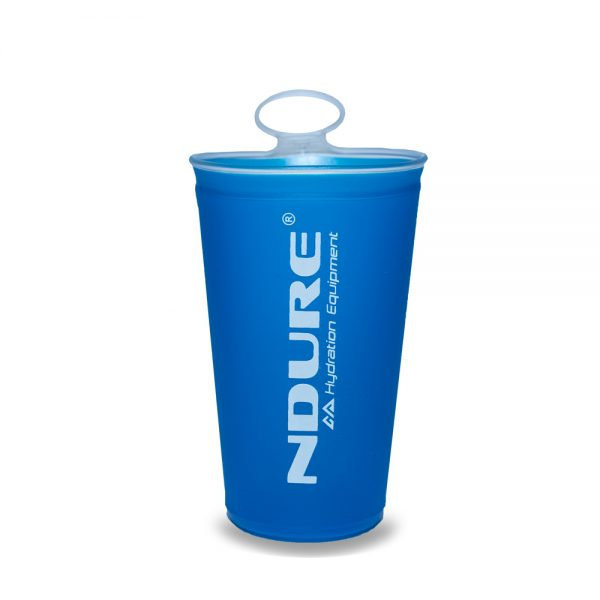Trailrunning drinkbeker NDURE Hydra Cup 200 ml