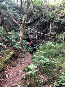 Ardennes Mega Trail 2018