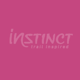 INSTINCT & Trailrunning