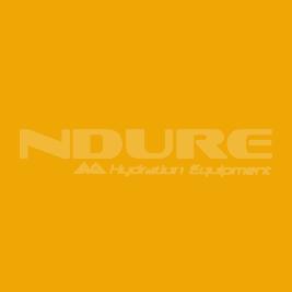 NDURE & Trailrunning