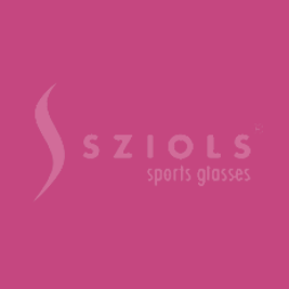 SZIOLS & Trailrunning